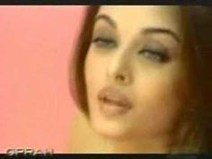 Porn Desert Pics Of Aishwarya