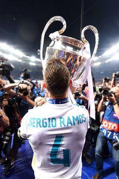 acc19bde175 Real Madrid v Liverpool - UEFA Champions League Final