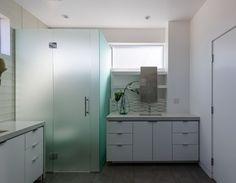 peninsula-house-lemaster-architects (9)