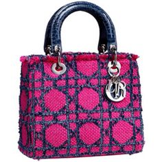 Best Women s Handbags   Bags   Dior at Luxury   Vintage Madrid , the best  online selection of Luxury Clothing Pre-loved with up to discount 959a6e0bd1