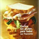 by Fiesta Thermomix Make It Simple, Waffles, Breakfast, Ethnic Recipes, Food, Pdf, Deserts, Recipe Books, Gluten Free Cooking