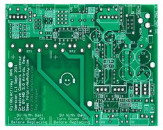 best pcb fab house #best pcb fab house456 #printed circuit