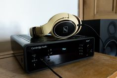 cambridge audio minxxi images | Cambridge Audio Minx Xi Review: Give All Your Digital Audio A Big ...