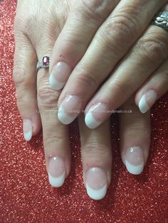 Do it yourself acrylic nails buy a 20 acrylic nail set at sallys do it yourself acrylic nails buy a 20 acrylic nail set at sallys and simply f nails by bkolb pinterest acrylic nail set nail set and makeup solutioingenieria Images