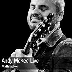New article on MusicOff.com: Andy McKee Live - Mythmaker. Check it out! LINK: http://ift.tt/2iEqJU4