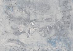 Schattdecor_109_Mural.jpg (1280×902)