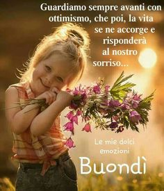 Good Morning Greetings, Good Morning Good Night, Good Morning Wishes, Day For Night, Good Morning Quotes, Good Day, Italian Memes, Counting Activities, Picture Credit