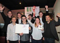 Fünfte IT Lounge Austria ging sehr erfolgreich über die Bühne Steyr, Lounge, Motto, Videos, Dresses, Fashion, Film Awards, Economics, Projects