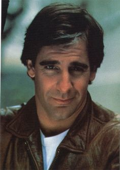 Quantum Leap Imaging Chamber: Pictures of Scott Bakula / Sam Beckett Tv Actors, Actors & Actresses, Tv Vintage, Quantum Leap, Old Tv Shows, Raining Men, Classic Tv, Best Tv, Favorite Tv Shows