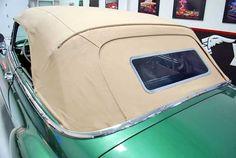 Chevy, Chevrolet, General Motors Cars, Lowrider, Car Photos, Motor Car, Convertible, Classic Cars, Autos