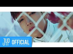 """JUN. K """"THINK ABOUT YOU"""" M/V"""