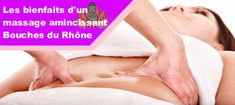Massage domicile: Qu'est-ce qu'un massage amincissant ? Cellulite, Circulation Sanguine, Muscle Soreness, Relaxation Techniques, Suit