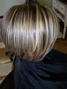 20 Bob Style Haircuts 2016 Bob Hairstyles 2015 - Short Hairstyles for Women Bob Style Haircuts, Inverted Bob Hairstyles, 2015 Hairstyles, Pixie Haircuts, Medium Hairstyles, Weave Hairstyles, Highlighted Hairstyles, Bangs Hairstyle, Blonde Haircuts