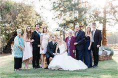 carolienandben-com_6950 Bridesmaid Dresses, Wedding Dresses, Fashion, Bride Maid Dresses, Bride Gowns, Wedding Gowns, Moda, La Mode, Weding Dresses