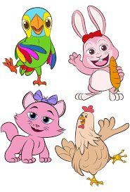 Imagen relacionada Farm Birthday, 1st Birthday Parties, Baby Shawer, Elephant Nursery, Ideas Para Fiestas, Holidays And Events, Diy And Crafts, Disney Characters, Animals
