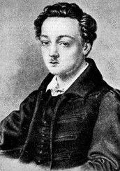 """Wilhelmine Jaeglé ist die Empfängerin des sogenannten """"Fatalismus-Briefes"""", in dem Büchner sein Programm des Menschen als """"Subjectum"""" der Geschichte formuliert (""""Schaum auf der Welle""""). In seinen Briefen an sie, die  sie Abschriften an Büchners Familie und an Gutzkow schickte, findet sich eine stark abgewandelte Version von dem bekanntesten Gedicht von Lenz """"Die Liebe auf dem Lande"""". http://buechnerportal.de/dokumente/personen/louise-wilhelmine-jaegle"""