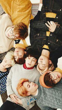 bts they all look so hot and then suga looks like he'll kill u if u touch his bois Taehyung, Namjoon, Jungkook Jimin, Bts Bangtan Boy, Seokjin, Foto Bts, Bts Photo, Jung Hoseok, Park Jimim