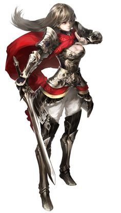 http://naturaljuice.deviantart.com/art/swordsman-332668584