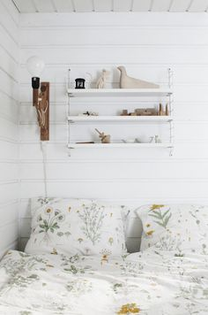 Home Decoration Living Room .Home Decoration Living Room Summer Bedroom, Simple Bedroom Decor, Linen Bedroom, Diy Bedroom, Master Bedrooms, Bedroom Ideas, Cute Dorm Rooms, Home And Deco, Minimalist Bedroom
