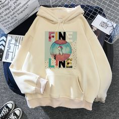 386 Universal Studios Outfit, One Direction Merch, Harry Styles Merch, Winter Outfits Women, Hoodies, Sweatshirts, Jumpsuits For Women, Style Me, Streetwear