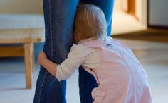 Want to Raise a Confident Child? Then Avoid These Common Labels | Parenting - Yahoo! Shine