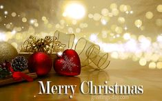 http://greetings-day.com/wp-content/uploads/2015/12/Merry_Christmas_animated_GIF.gif