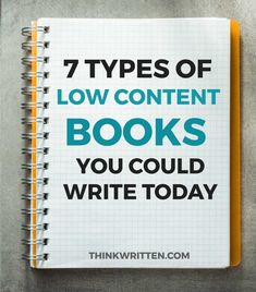 Book Writing Tips, Writing Skills, Writing Prompts, Resume Writing, Business Planner, Writers Write, Book Publishing, Amazon Publishing, Inspirational Books
