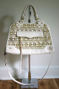 65 best bag images on Pinterest   Zaini, Prada and Borsette da donna eec5a9ff72
