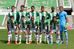 SPORTS And More: #RioAve #Portugal 2013-14 #EuropaCup