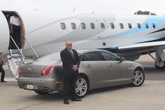 Sharing Airport Shuttle Collections  #luxurylimohire