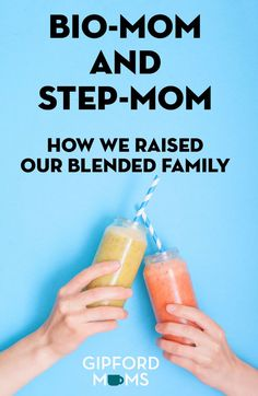 How our co-parenting book was born! - How our co-parenting book was born! Step Parenting, Parenting Books, Single Parenting, Parenting Quotes, Parenting Advice, Parallel Parenting, Mom Advice, Ex Husbands, Divorce