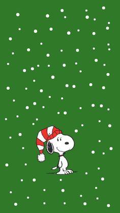 christmass christmass wallpaper merry christmas from snoopy Christmas Phone Wallpaper, Iphone Wallpaper Vsco, Winter Wallpaper, Holiday Wallpaper, Merry Christmas, Snoopy Christmas, Large Christmas Baubles, Christmas Mood, Cartoon Wallpaper