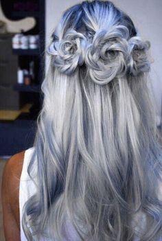 hairstylesbeauty: