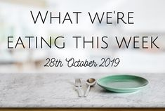 This week's batch cooking meal plan Frugal Family, Frugal Living Tips, Family Meals, Slow Cooker Bolognese, Bolognese Recipe, Batch Cooking, Cooking Recipes, Sunday Roast Dinner, Mexican Seasoning