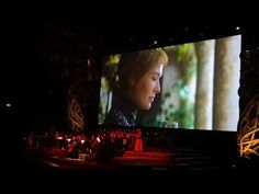 Game Of Thrones Live Experience - Vienna Game Of Thrones Live, Vienna, Soundtrack, Seasons, Videos, Youtube, Orchestra, Recital, Music