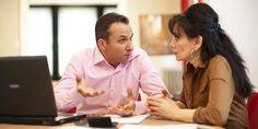 Cómo afrontar las deudas   Consejos para las familias