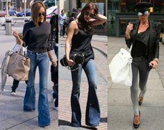 Blog - #GuiaJeansWear : O Portal do #Jeans - http://www.guiajeanswear.com.br/blog