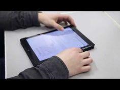Tabletkoulu - Uusi tapa oppia ja opettaa Videos, Youtube, Youtubers, Youtube Movies