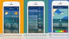 Ya que hemos citado la playa como uno de los principales destinos escogidos por los españoles, también se pueden encontrar «apps» pensadas p...
