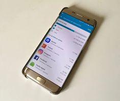 Aplicaciones en segundo plano en Android (lo esencial) - BLOG Todo ANDROID 2021 Galaxy Phone, Samsung Galaxy, Smartphone, Memoria Ram, Pulsar, Android Apps, Blog, Product Development, Tips And Tricks