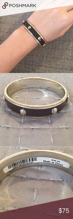 Henri Bendel Bracelet New not worn henri bendel Jewelry Bracelets