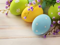 Download Free 15 Easter HD Wallpaper
