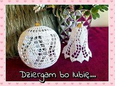 Christmas Bulbs, Glass Vase, Holiday Decor, Home Decor, Decoration Home, Christmas Light Bulbs, Room Decor, Interior Design, Home Interiors