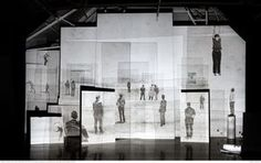http://claireharvey.net/images/installation-when-what-was-when-claire-harvey-artist-02.jpg