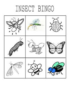 Insect Song Dawn Sims  Woods April  Pinterest  Insects Songs