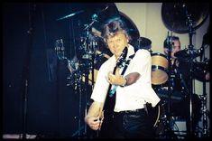 John Lodge of the Moody Blues Justin Hayward, Nights In White Satin, Moody Blues, Songs, Concert, Recital, Festivals