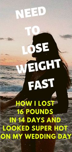Lose 50 Pounds, Losing 10 Pounds, 20 Pounds, Healthy Weight Loss, Weight Loss Tips, Cut Out Carbs, Help Me Lose Weight, Losing Weight, Weight Loss Motivation