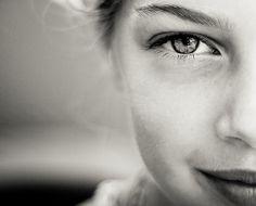 Photography Inspiration...Portrait...Senior Photography...beauty