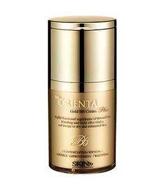 189 Best Skin Whitening Cream Images Lighten Skin Skin Whitening