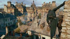 Arno Dorian - Wiki Assassin's Creed